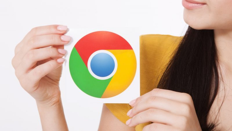 14 addons that make Chrome smarter