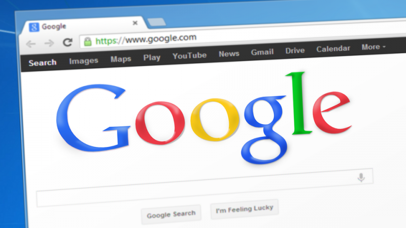 3 Must Have Chrome Extensions for Poker Players